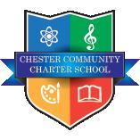 cccs-new-logo