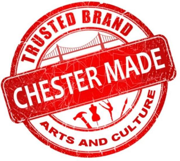 chestermade