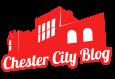 ChesterCityBlog logo 2015