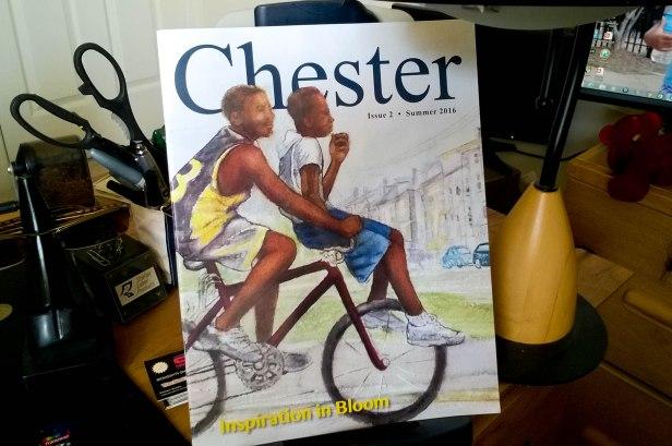 Chester Magazine-1