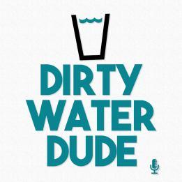 dirtywaterdudelogo2