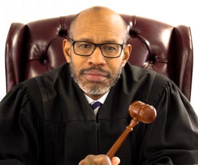 judge01