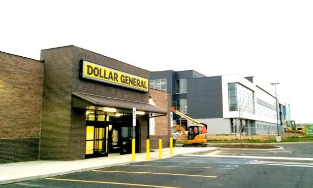 dollar school2