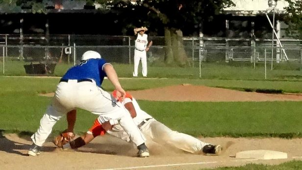 ChesterDelcoBaseball05