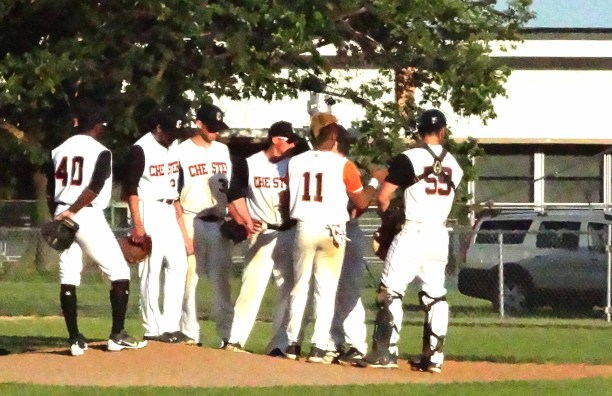 ChesterDelcoBaseball08
