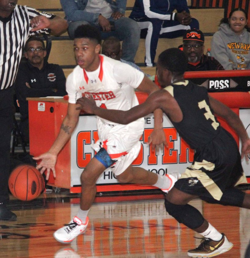 Chester Boys Basketball Win A Couple More Chester Matters Blog