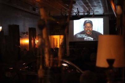 MLK Film27