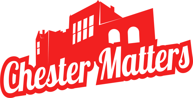 Chester_Matters01 copy