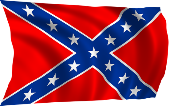 confederate-flag-1333187_640
