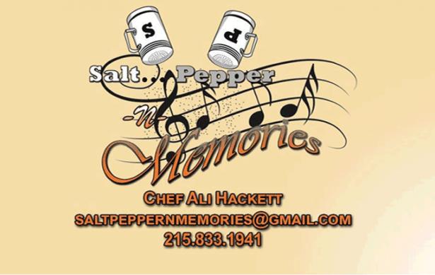 saltPepper-Logo-800px.png