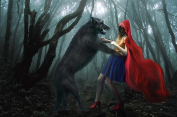little-red-riding-hood-1232012_640