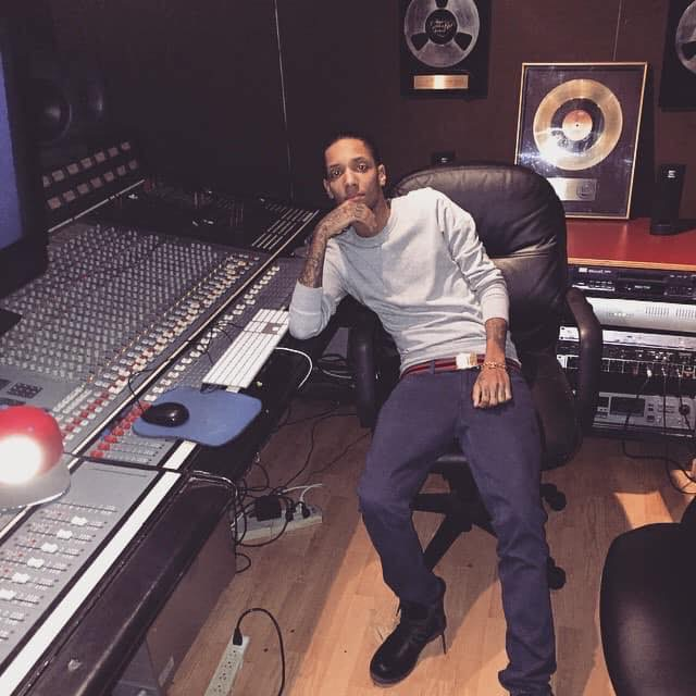 Jahlil Beats bring a Grammy Award to Chester
