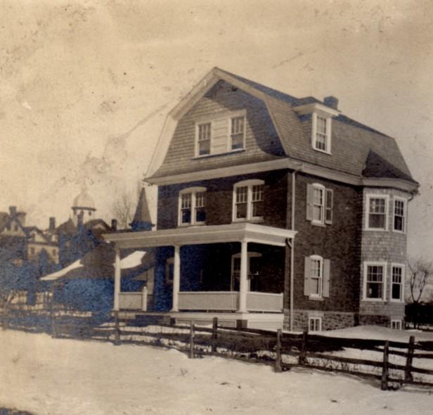 broomallhouse
