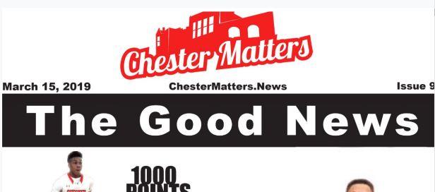 chesermatters 9