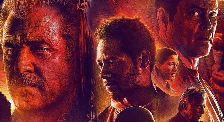 movie dragged across concrete � chester matters blog