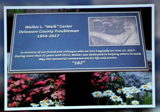 WalkerCarter05