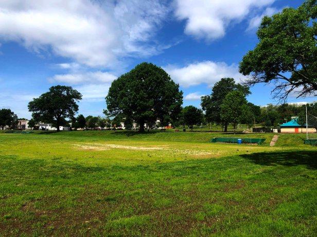 stormwater memorial park1