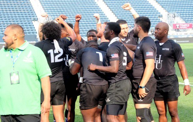 Rugby19CRC014