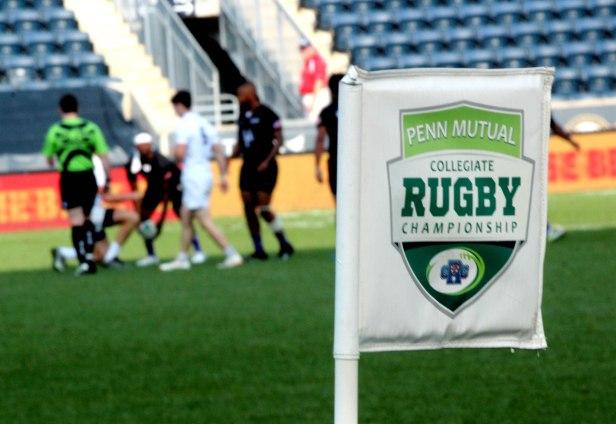 Rugby19CRC053.jpg