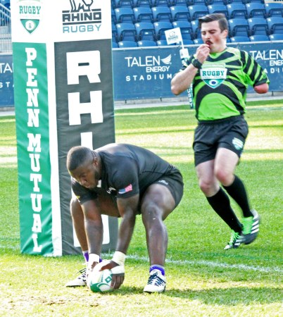 Rugby19CRC066