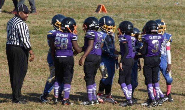 Panthers2019HC06