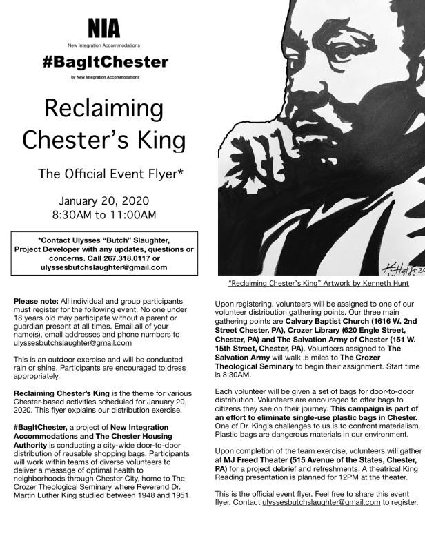 MLK Day 2020 Offical RCKJPG[17058]
