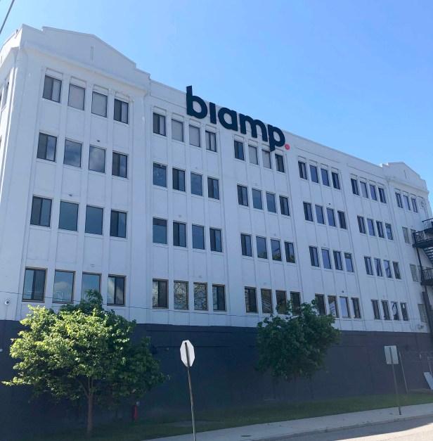 biamp3