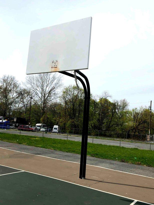 chester basketball hoop2