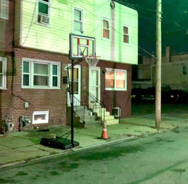 chester basketball hoop3